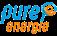 Pure energie terugleververgoeding zakelijke energie