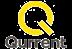 Qurrent terugleververgoeding zakelijke energie