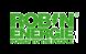 Robin energie terugleververgoeding zakelijke energie