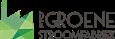 terugleververgoeding de Groene Stroomfabriek