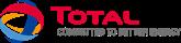 Opzegtermijn zakelijk Total & Gas Power